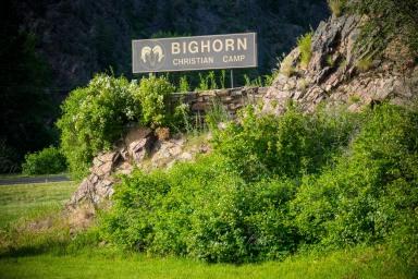 06-bighornday1-10