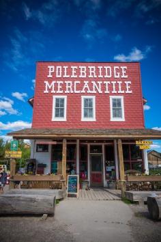 06-polebridge-16