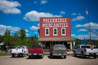 06-polebridge-4